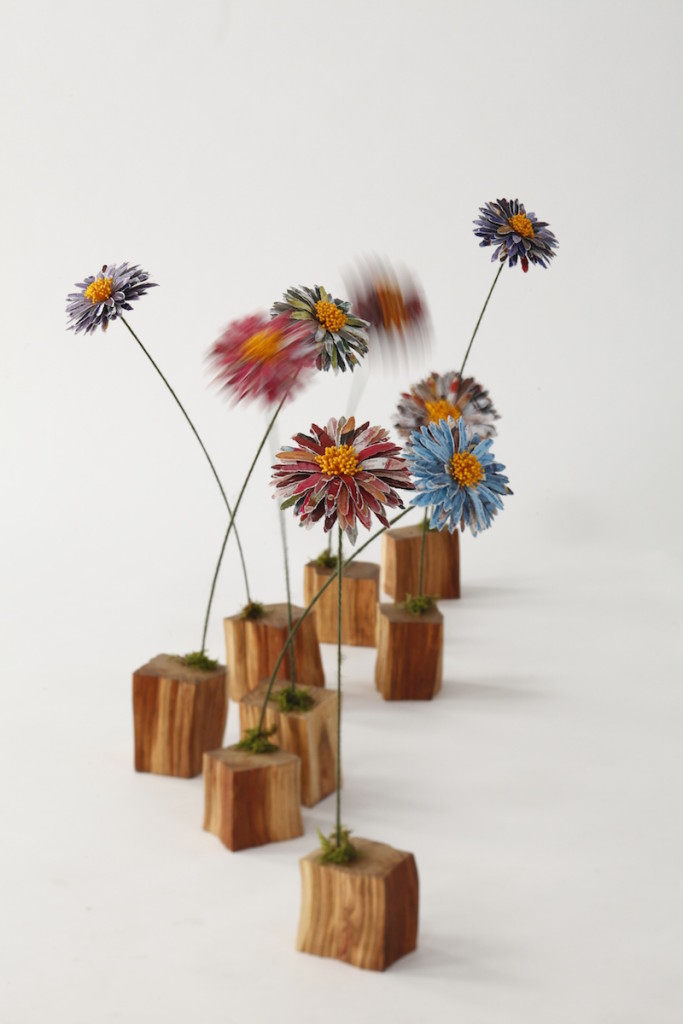 2012 nod flower-1