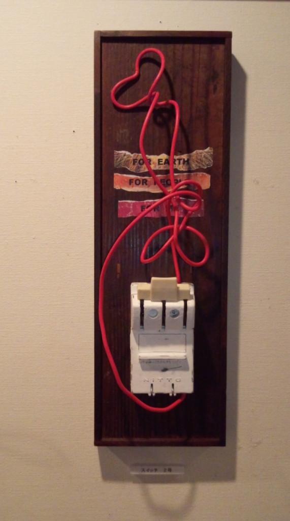 2013 switch-1